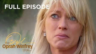 Money Interventions: The Mom Who Shopped Her Family Broke | The Oprah Winfrey Show | OWN