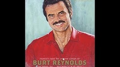 Top 10 Burt Reynolds Filme