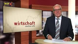 RTF.1 Wirtschaft Neckar-Alb 12.11.2020