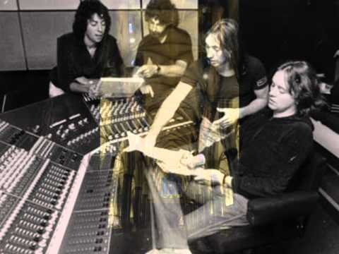 10cc - I'm Not In Love - making of documentary