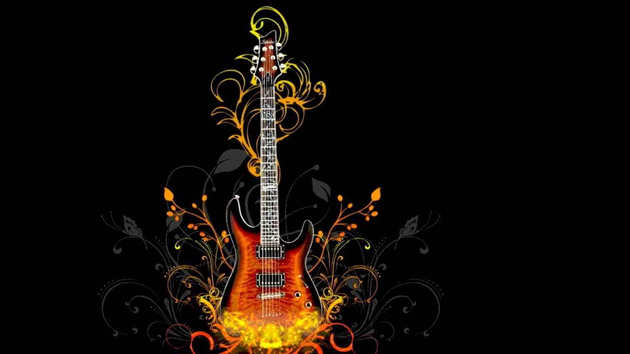 Рождения, открытки с днем рождения музыканту гитаристу