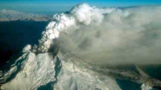 USGS - How do volcanos erupt?