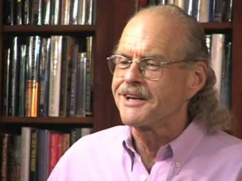 Keller  Revelation: Lawrence Block Reads from Hit Parade
