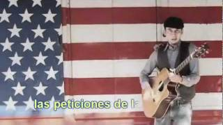 Somos la mayoria - We are the many - Makana - español