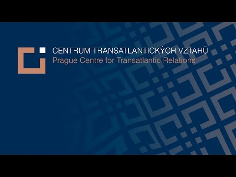 Public Lecture: The Future State of the Eurozone and its Effects on European Economy