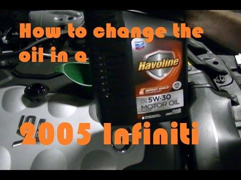 how to change g35 headlight2004