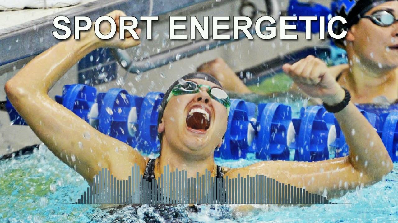 Sport Energetic