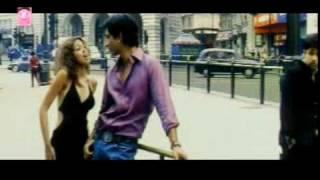 -ap ki Kashish-    -Hindi Movie- Ashiq banaya apne-