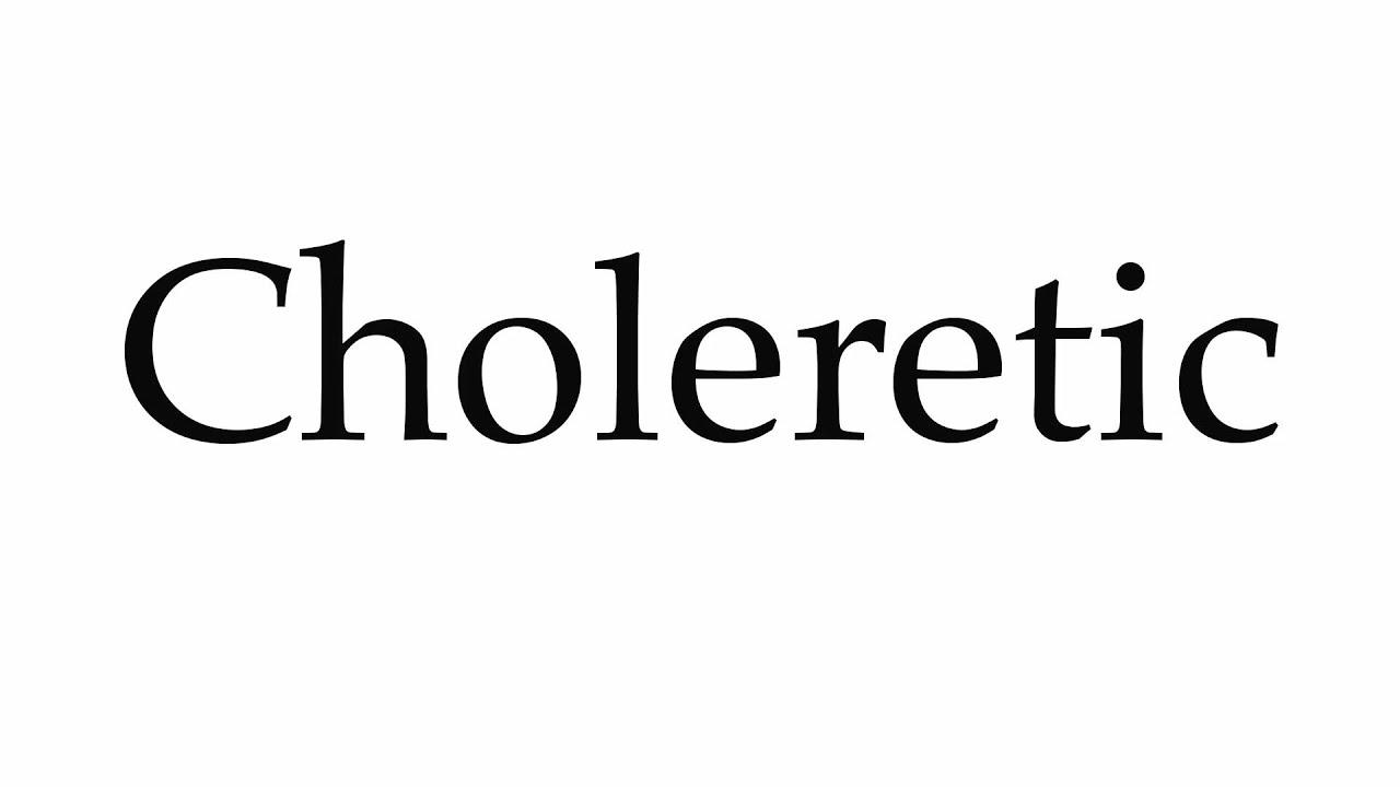 choleretic gyógyszerek felnőttek giardiasisához