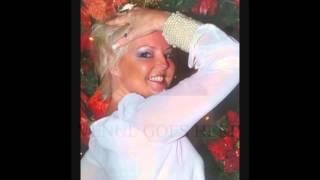 Sweet Nothins. Brenda Lee Cover.