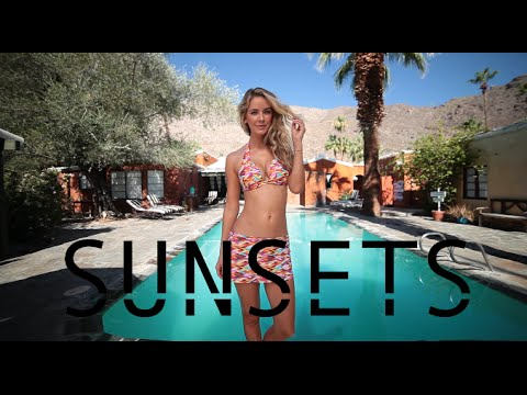 9169eb1ad5 Sunsets Swimwear | Flattering Bra Sized Swimwear