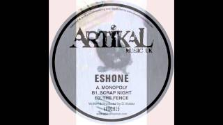 EshOne - The Fence