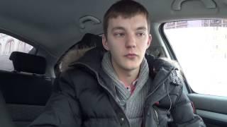 видео Как определить автомобили-