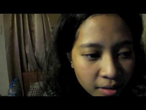 หนังผีน่ากลั๊วน่ากลัว - Ghost story Short film