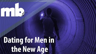 Dating Tips For Guys - Dating Red Flags/Dating Advice