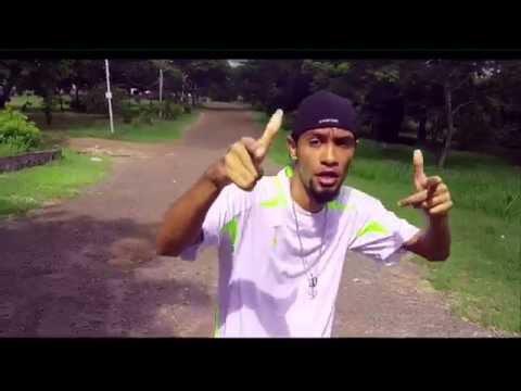 Sean Paul - Gimme The Light Remix 2015