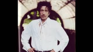 Bob Dylan - Moonlight (Austria 2008)