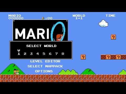 Скачать Супер Марио на компьютер