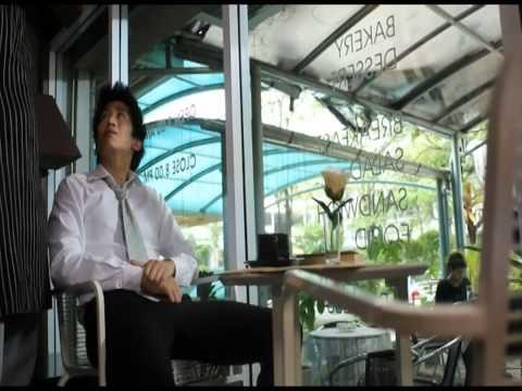 หัวใจยังเต้น Official MV - ป๊อด ธนชัย อุชชิน