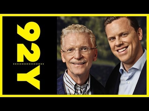 Download Youtube: Bill and Willie Geist—In Conversation with MSNBC's Mike Barnicle
