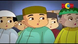 Video Syamil Dodo Shalat Tahajjud download MP3, 3GP, MP4, WEBM, AVI, FLV September 2018