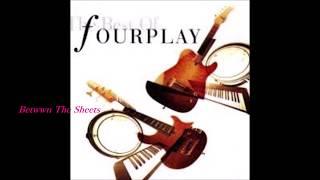 FOURPLAY/ Between The Sheets (Chaka Khan & Nathan East)