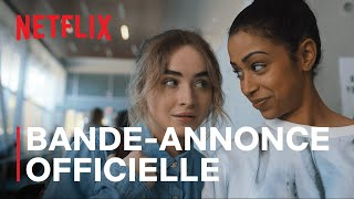 Bande annonce Work It