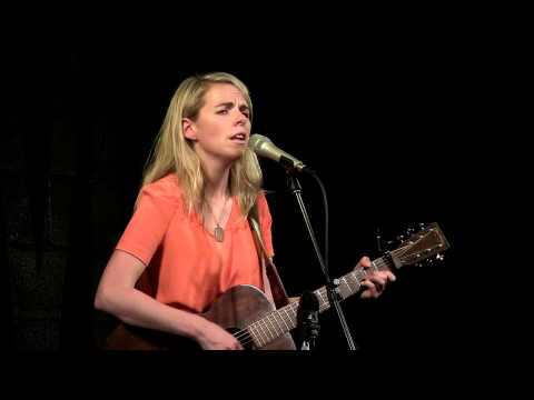 Aoife O'Donovan - Stanley Park - Live at McCabe's