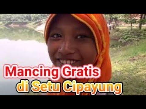 spot-mancing-gratis-di-setu-cipayung-jakarta-timur