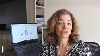 Pesquisa em Pauta | Expectativa de vida ao nascer: diferenciais de mortalidade por sexo e causa