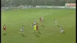 Icaro Tv. Il servizio su Ascoli-Rimini 1-1