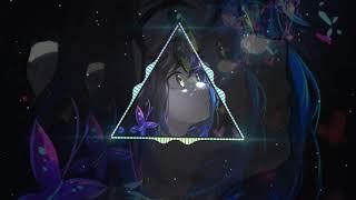 Bản nhạc anime piano buồn nhất  Asphyxia