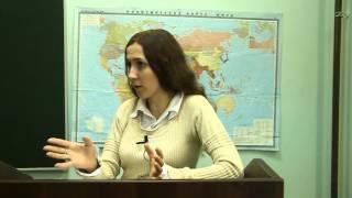 Презентация школы публичной политики Бурая Т.Л.