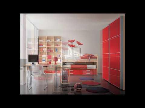 Bedroom_ Masculine Design Ideas For Modern Home Interior
