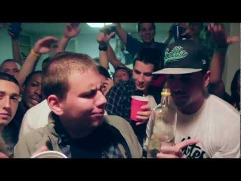 Mike Stud - Back Again (feat. Huey Mack)