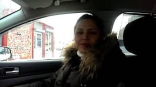 Продать старую и купить новую квартиру в Красноярске