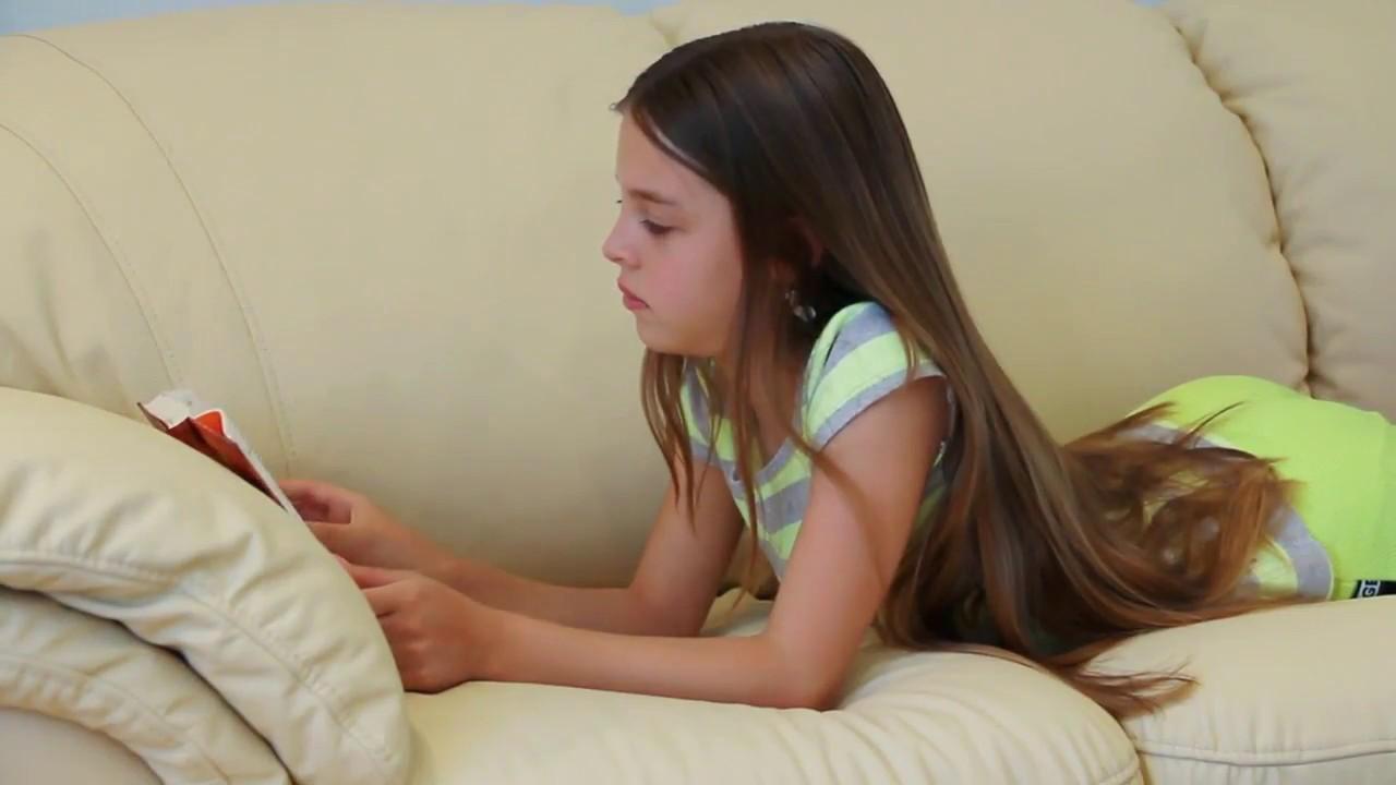 Sites showing young girls analy masturbating, milf big boob free sex pics