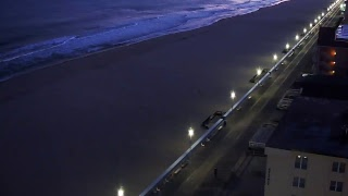 Grand Ocean Live Stream