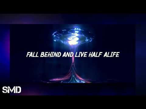 alan-walker---miracles-(lyrics)-(new-song-2020)