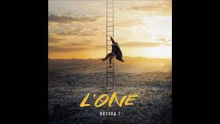 L'One (Леван Горозия) - Восход 1 (2021) ПОЛНЫЙ АЛЬБОМ