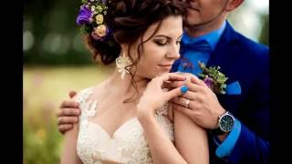 Wedding day Miheevy slide show (Фотограф на свадьбу Нижний Новгород/Павлово)