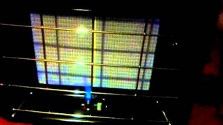 видео Газовые обогреватели HYUNDAI