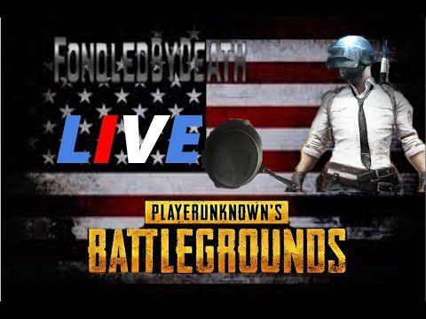 PubG Leaderboard Grind Top 50 Na 264 Wins YouTube