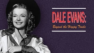 Classic Family Movies | Dale Evans and Roy Rogers | Roy Roger's Cowboy Prayer