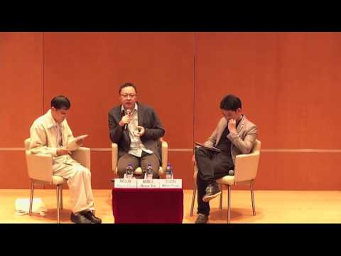3/3 CCPL Dialogue on Hong Kong's Constitutional Future: the Future of One Country, Two Systems