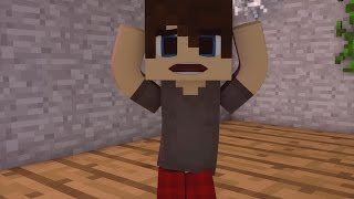 Minecraft: O LUGAR MAIS SINISTRO DE TODOS! - VIDA NAS NUVENS #11 ‹ Marcenho ›
