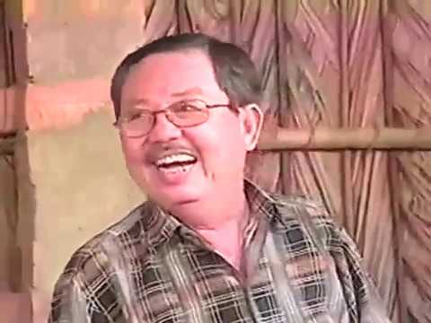 Lô Tô (Bảo Chung, Kiều Oanh, Trung Dân Full.