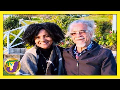 Jamaican Music Icon Carlene Davis Talks Life & Music | TVJ Smile Jamaica