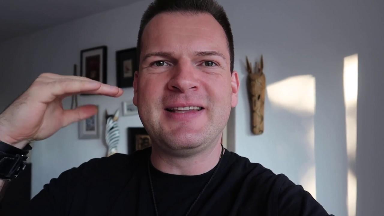 2 Fragen Mit Denen Du Ihn Beim Ersten Date Eroberst Youtube
