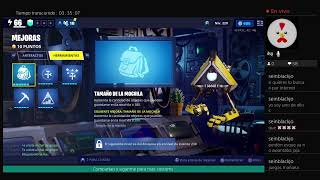 PAVOS SWEEPSDRAW AND UNLOCKING THE NEW SKIN FORTNITE BATTLE ROYAL